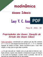 FisII_2016_gases_ideais_Lucy_IO.pdf