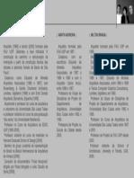 Portifolio MMBB.pptx
