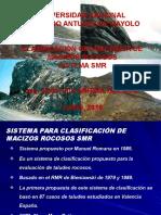 Sistema SMR