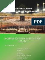 Power Point Agama 1