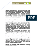 Bahan Bacaan MI.1_Etika_21 April 2015 (bahan bacaan)-edit   printB5-22april.doc