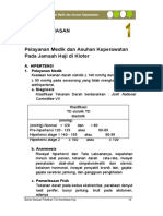 Bahan Bacaan MI.2_Pelayanan Medik dan Askep_21   April(bahanbacaan)-editprintB5_23april.doc