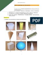 Cuerpos Geometricos y Poligonos1