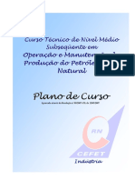 Operacao e Manutencao do Petroleo e Gas -Natal- Mossoro.pdf