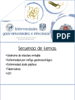 Nutricion_ Gastro e Infecciosas (1)
