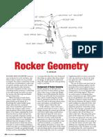 RockArmGeometry.pdf