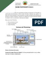 6. manual photoshop.docx