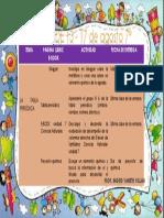 TAREA DE 7°  2 SEMANA DE AGOSTO.pptx
