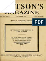 5-rich-jews-indict-state-watsons-magazine-october-1915-v21-6.pdf