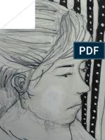Sistemas categoriales.pdf