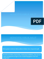 HEPATITIS VIRUS AKUT.ppt