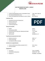 ESPECIFICACIONES TECNICAS 2.pdf