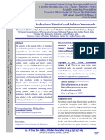 formulation-and-evaluation-of-enteric-coated-pellets-of-omeprazole.pdf