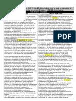 Diferencias Ley de Empleo.pdf