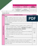 3 AÑOS - Proyecto Aprendizaje Nro 05 - TRABAJADORES - Actividad 1 (1)