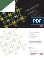 caleidoscopio_midiatico_0.pdf