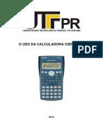 calculadora_2