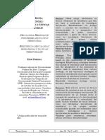 Aula 5. resistencia.decolonialialidade.Amazônia.pdf