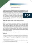 Cpe43arev2 Delirium en Pacientes Geriatricos