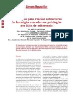 Info Tecnica2