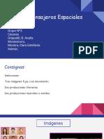 Grupo3_Actividad3 MENSAJEROS ESPACIALES