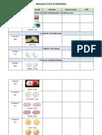 PDF 1122