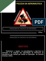 OCDC.ppt