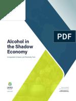 Alcohol en el mundo.pdf