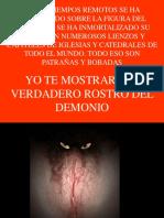DOC-20170610-WA0024.pdf