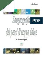 Seminario_ittiofauna(Ippoliti)