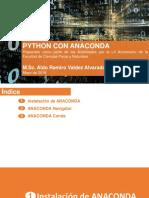 Introducción a python con anaconda.pdf