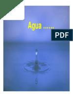 Variador de Velocidad.pdf