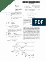 19 MULTIBEAM IN ONE HEXAGONAL ARRAY US7868840B2.pdf