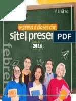 Catalogo_febrero_final.pdf