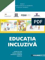 educatia_incluziva_vol_1.pdf