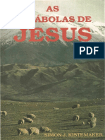 AS PARÁBOLAS DE JESUS - KISTEMAKER.pdf