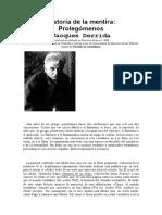 Derrida.Historia-de-la-mentira.pdf