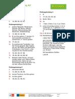 Netzwerk_A2_Pruefungstraining_Goethe_Zertifikat_LS.pdf