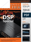 ATF Sound Tuning Magazine-DSP Special Vol 2