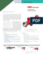 FMCTI_1505_brochure081414200