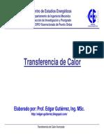 1-ConduccionIntro(Pregrado).pdf