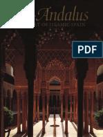 The Metropolitan Museum Of Art New York - Al - Andalus The Art Of Islamic Spain.pdf
