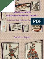 Hofmann.pdf