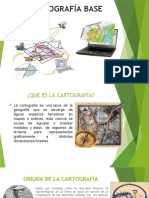 Titulo d Version Prueba