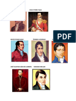 PRECURSORES-DEL-PERU.docx