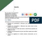 El Proceso de Valuación -Sesión 02-.pdf