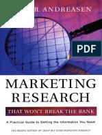 Marketing Research likert.pdf