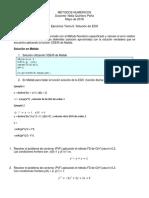 Clase Práctica Tema 6 EDO en Matlab.docx