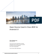 BC Open Source Documentation