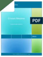 Apostila_Cristais_Mestres (1).pdf